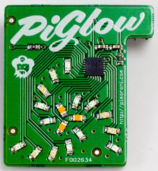 Pleasing Piglow Wiring Pi Wiring Digital Resources Indicompassionincorg